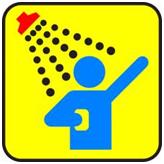 Addressing Legionella: Public Health Enemy #1 in US Water