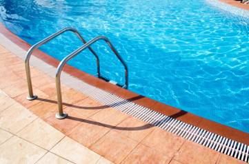 The truth about chlorine in swimming pools water quality How to lower chlorine in swimming pool