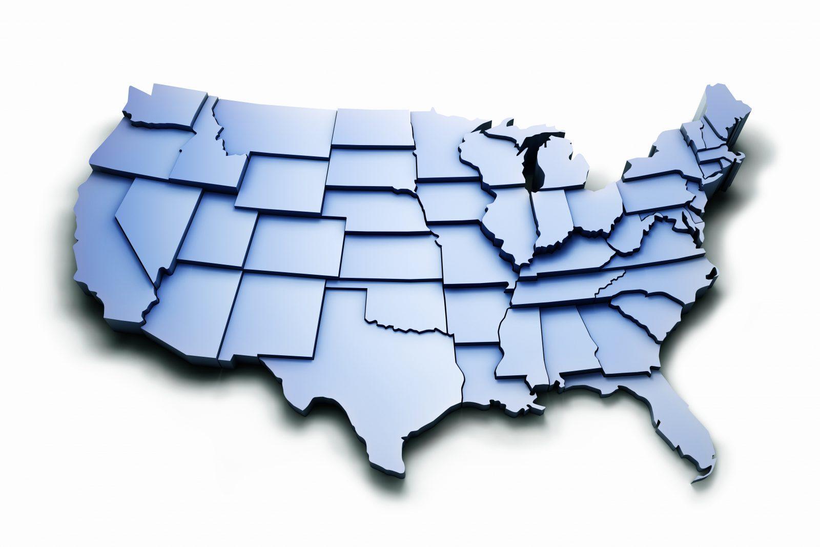 Recent Trends In Waterborne Disease Outbreaks In The Us