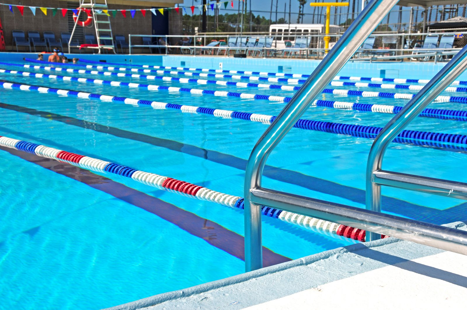 Experts clear the water on the colorful myths associated - Free swimming pool maintenance software ...