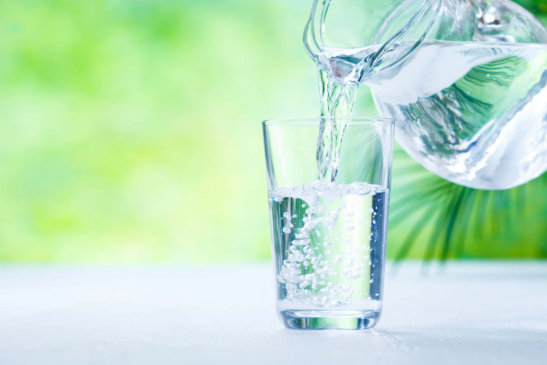 Image result for drinking water for health