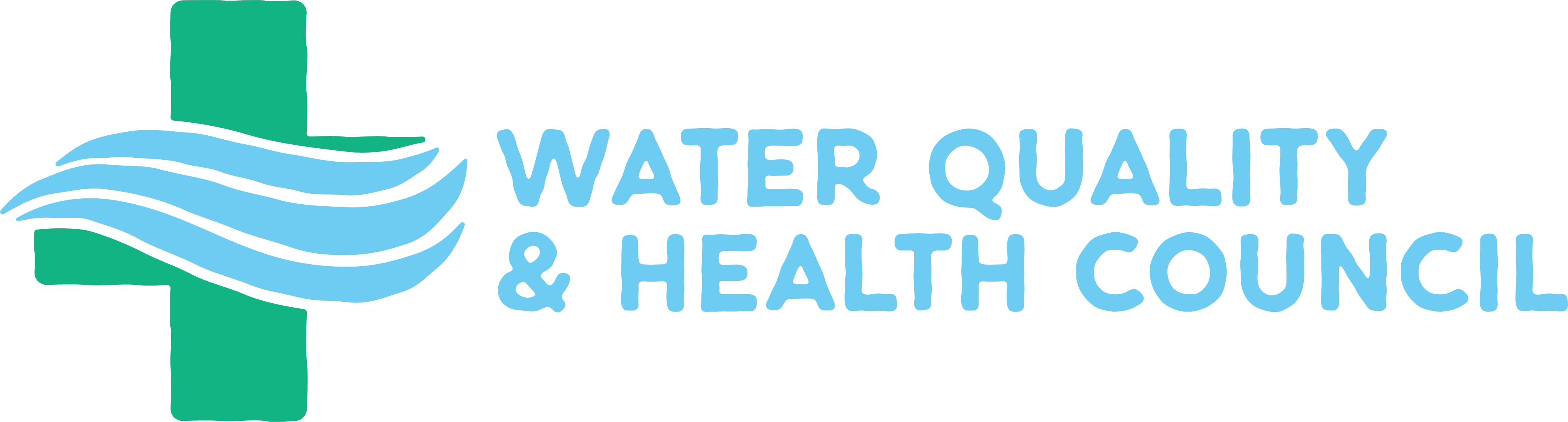 Image result for water quality and health council Opens in new window