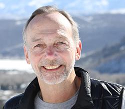 Stephen A. Hubbs
